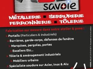 A2B Savoie