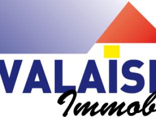 NOVALAISE IMMOBILIER