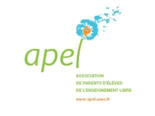 APEL (Association des parents d'élèves de l'Enseignement Libre)