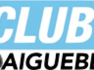 VTT CLUB LAC D'AIGUEBELETTE