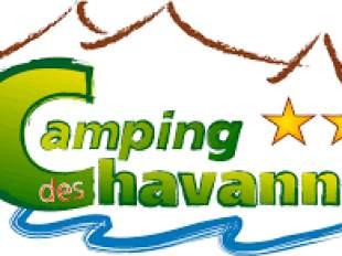 Camping des Chavannes