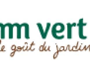 Gamm Vert Villages